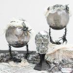 dollar-tree-halloween-crystal-ball-crafts-15