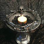 skeleton-dish-collage-2