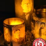 tutorial-for-creepy-candle-holders-by-cheltenham-road