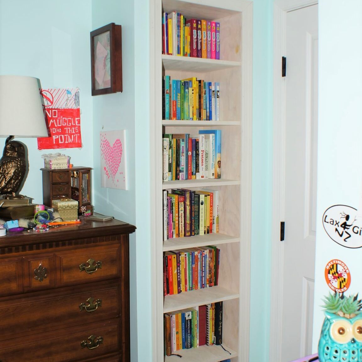 Inset-Bookcase-24-1